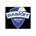 Basket Arzano