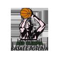 Basket Potenza
