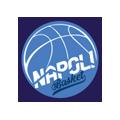 Napoli Basket