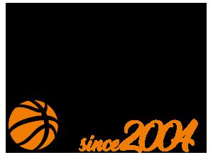 Mini & Basket Camp